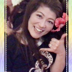 Yumiko M.