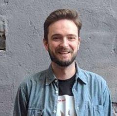 Nolan Z.