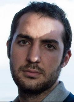 Ignacio Cara M.