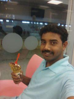 Anil Kumar R.