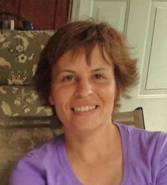 Joan H.