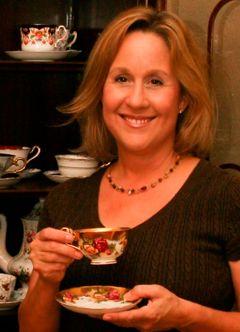 Brenda M.