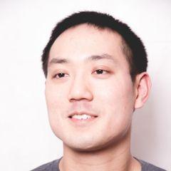 Kar Meng L.