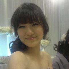 Seon-Yeong L.