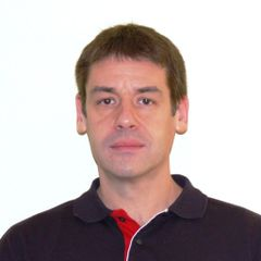 Csaba P.