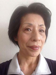 Haruko O.