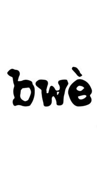 bwekafe