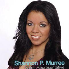 Shannon M.