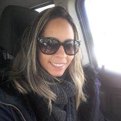 Renata U.