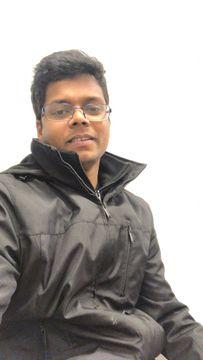 Shankar Rao M.