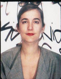 Klara R.