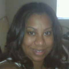 Amina B.