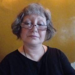 Elisa Mezquita M.