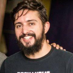 Diogo Domingues C.