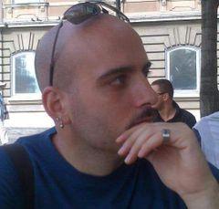 Daniele Di F.