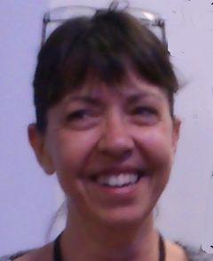 Caroline D.