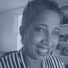 Gail Turner B.