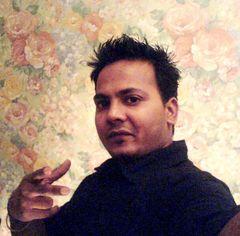 Ali J