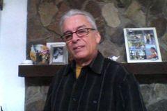 Omar E. M.