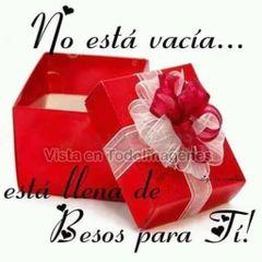 Mari Sol Lozano P.