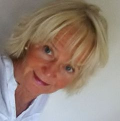 Birgitta M.
