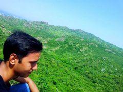 Himanshu R.