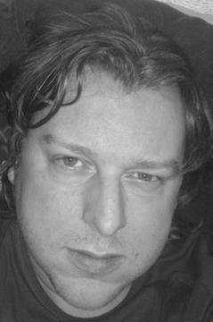 Jorrit H.