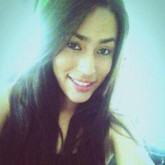 Daihana