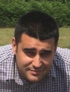 Talal S.
