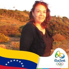 Carola Moscoso K.