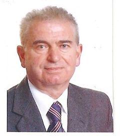 Tambè G.