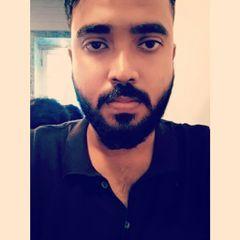 Subhrajit S.