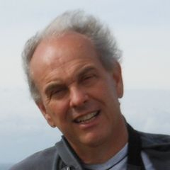 Chris V.