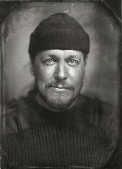 Henri B.