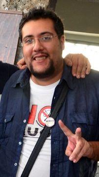 Mario N.