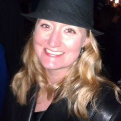 Heather Rae H.