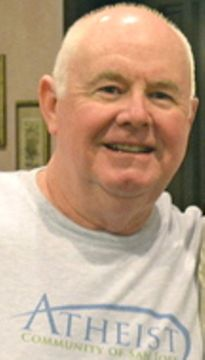 Thomas P. H.