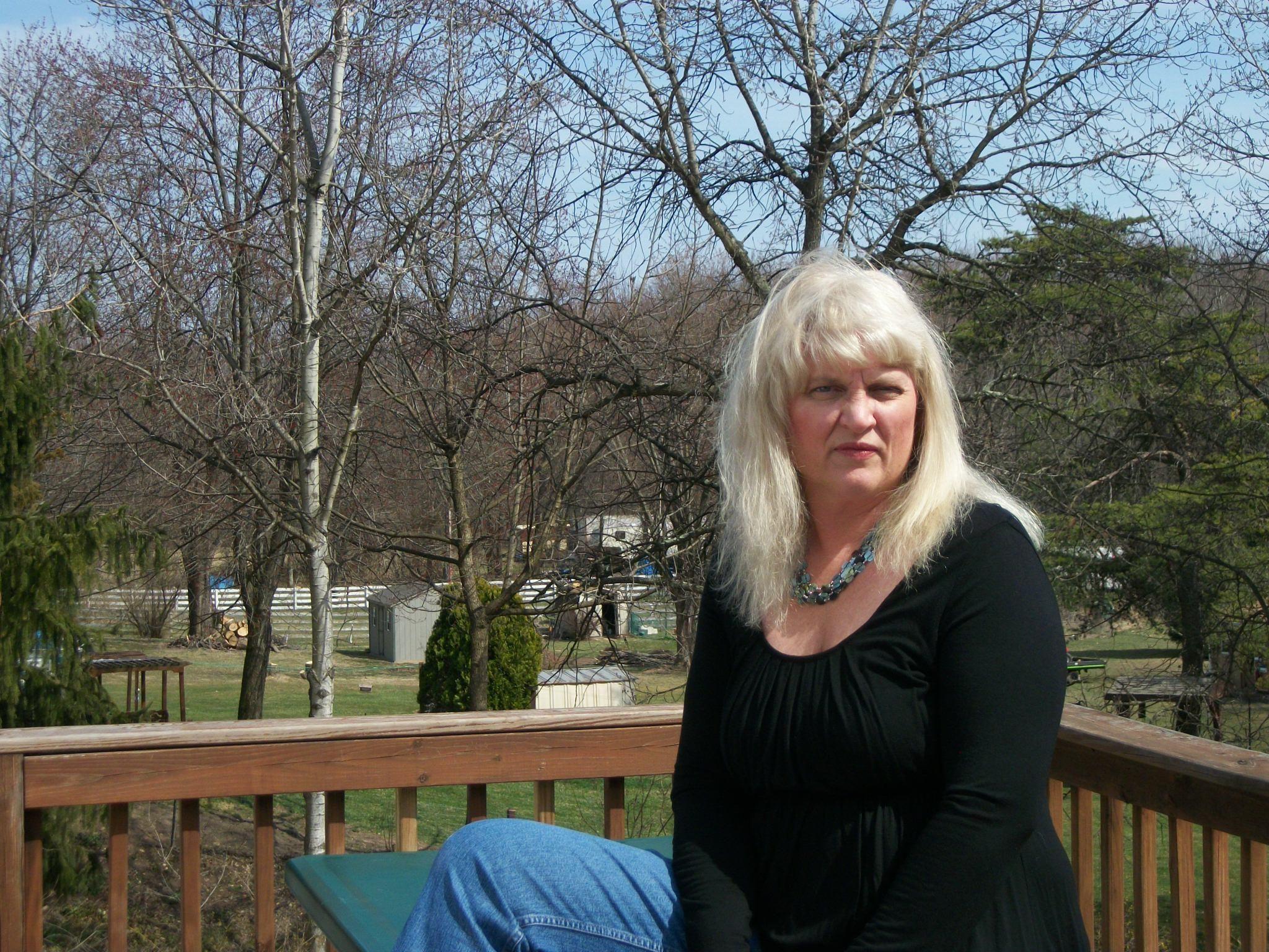 Singles in lancaster pennsylvania Pennsylvania - Christian Singles Groups - PA