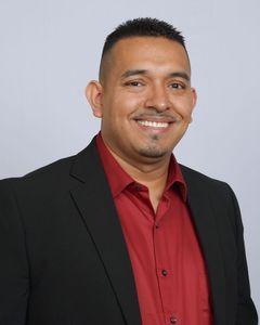 Emiliano Anthony H.