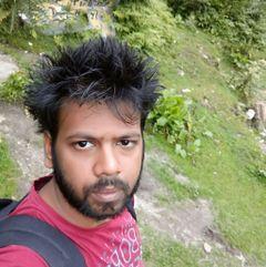 Parshav J.