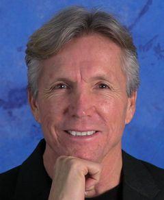 Ken F.