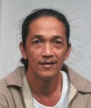 Renato B.
