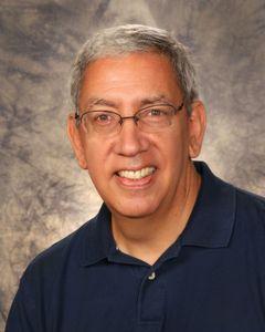 Manuel Z.