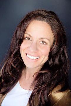 Beth Anne R.