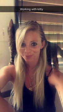Kelsey M.