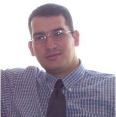 Eugenio G.