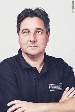Matteo Del C.