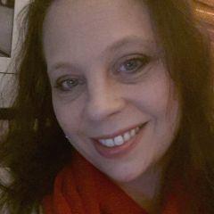 Chrisanne D.