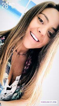 Daniela Pardo V.