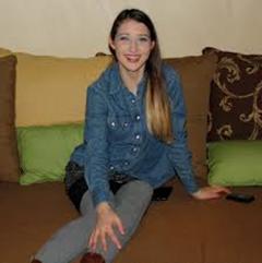 Merrisa B.